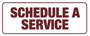 construction clean up services louisiana