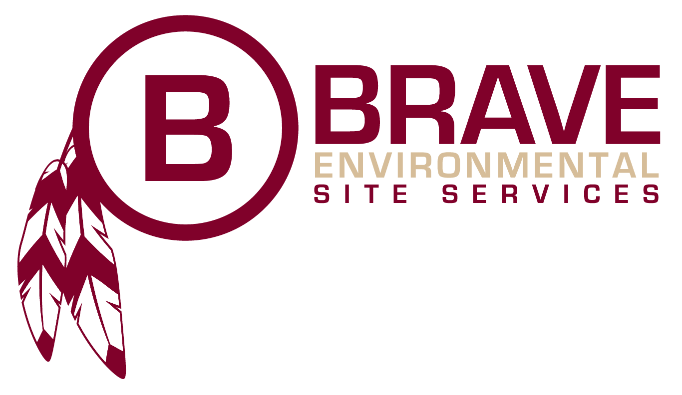 Brave Clean Up & Excavation